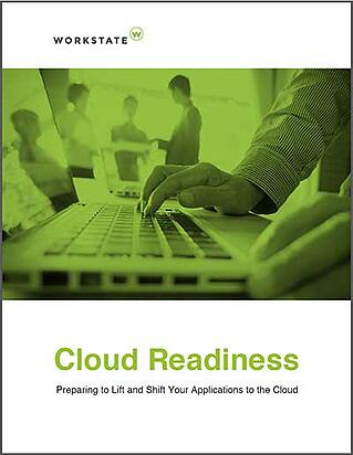 cover_cloud_readiness_ebook.jpg