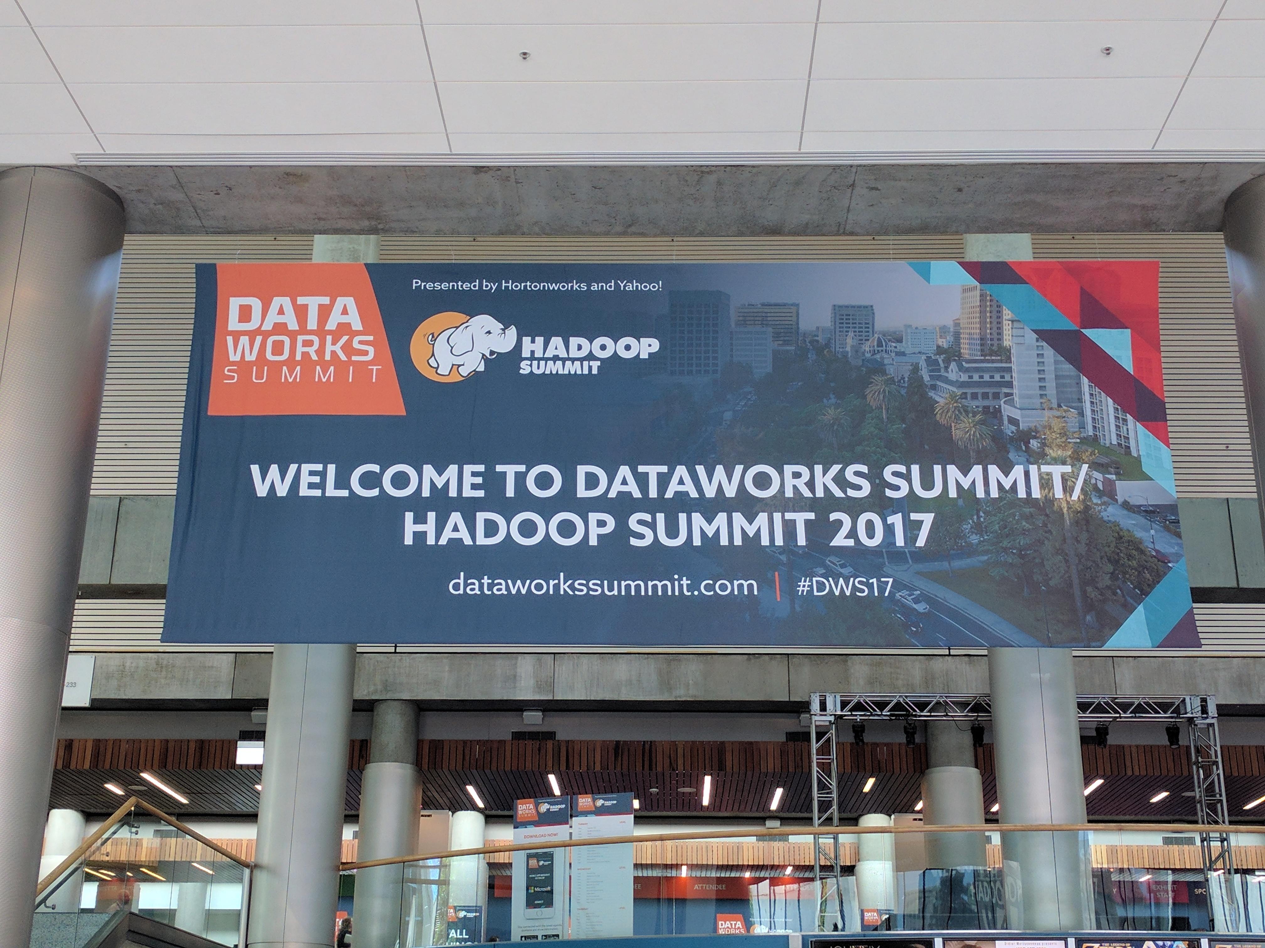 DWS2017_Hortonworks_Hadoop.jpg