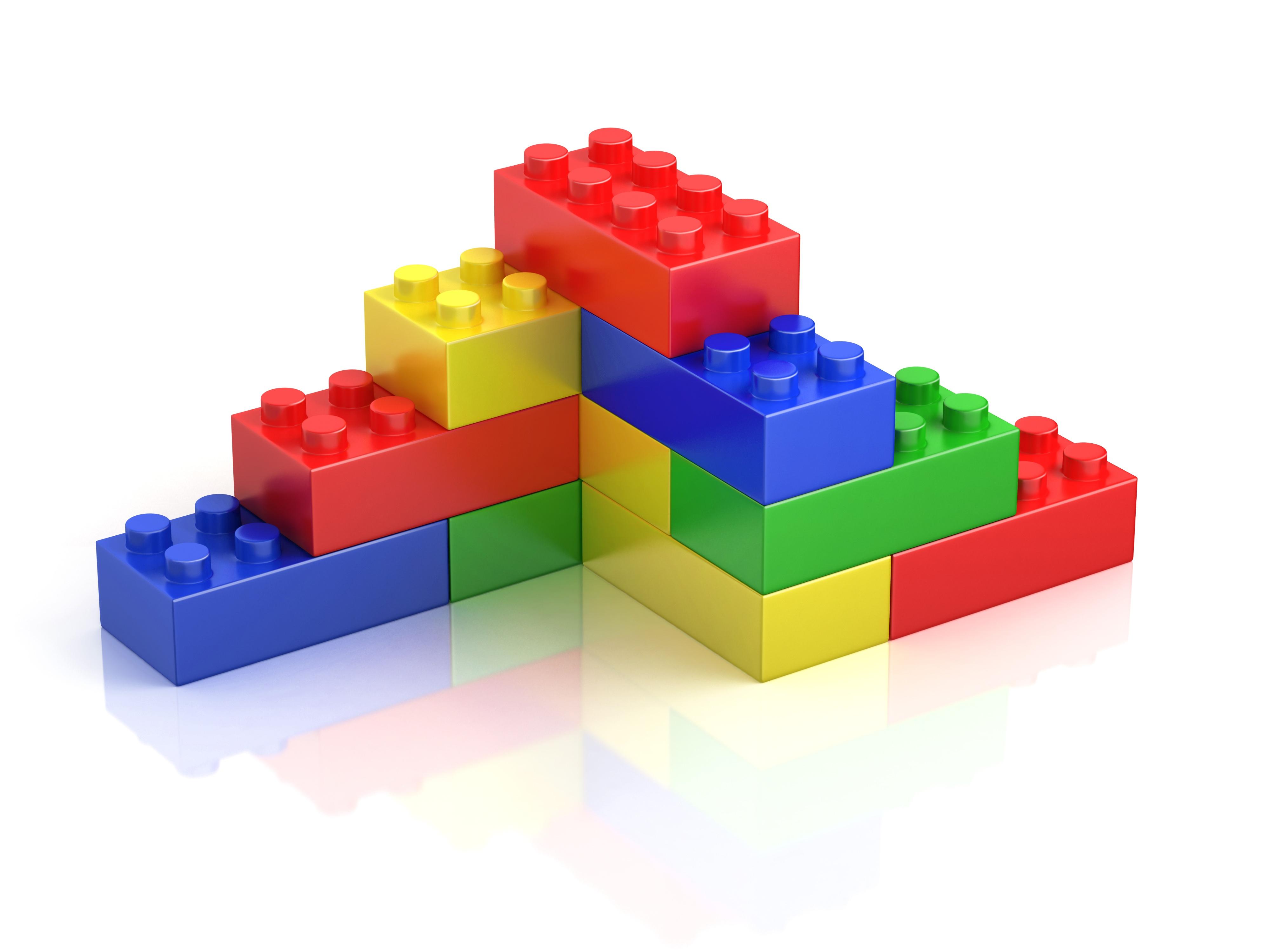 BuildingBlocksOfTheCloud.jpg