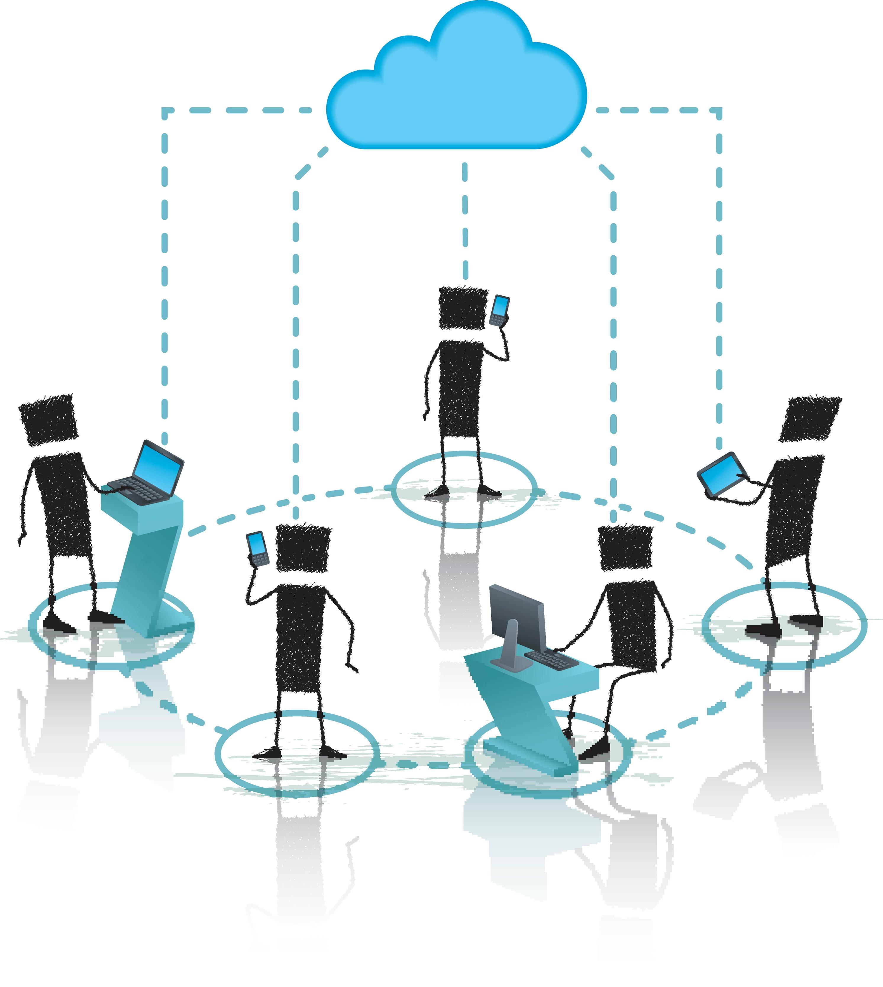 Cloud_Migration_Partners.jpg
