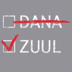 IAM_DanaZuul.png