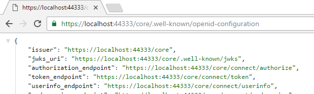 localhost_openid_configuration.png