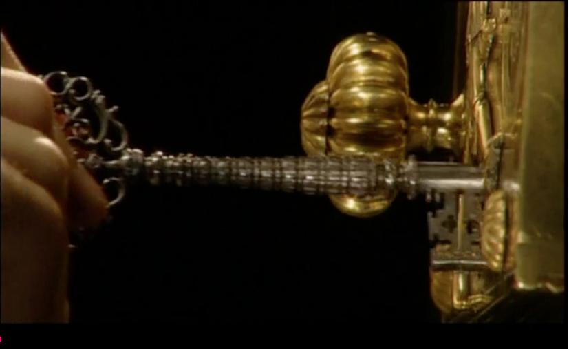 lock-frame.png